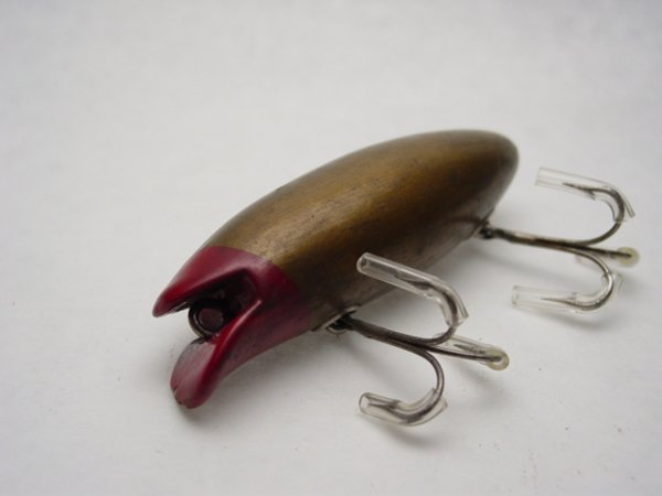24: Carters Best-Ever Lure
