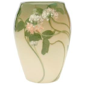 Fred Rothenbusch (1876-1937) for Rookwood Pottery,