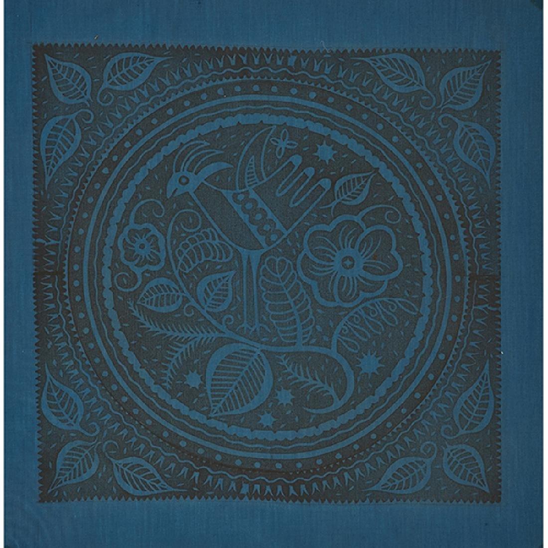 Milwaukee Handicraft Project , (American, 20th