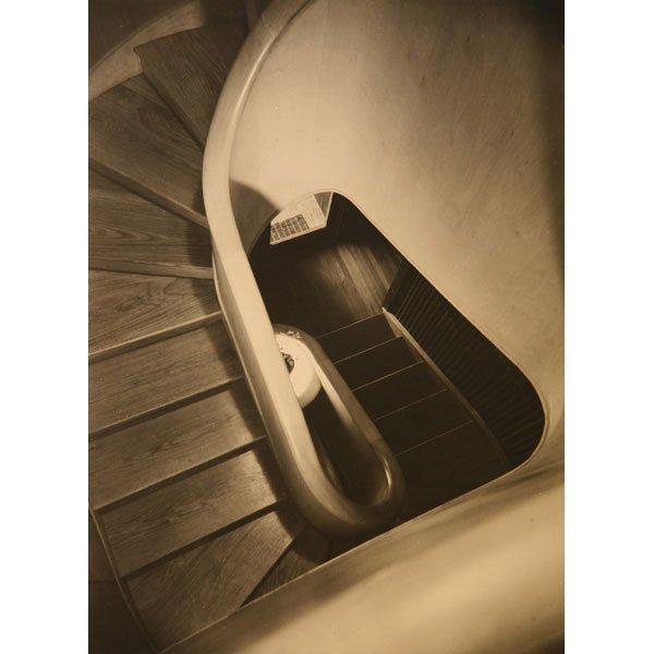 963: Man Ray photograph, 1942