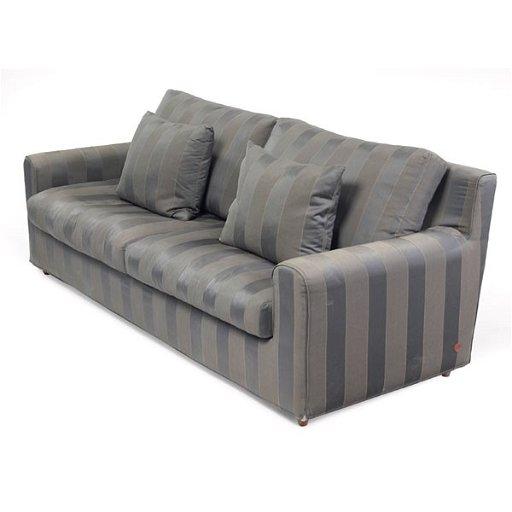 Phenomenal 985 Fendi Sofa By Fendi Casa Alphanode Cool Chair Designs And Ideas Alphanodeonline