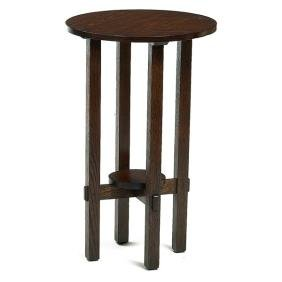 Lifetime Table, #930, Circular Top
