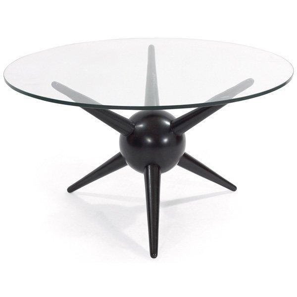 Ponti Jack coffee table