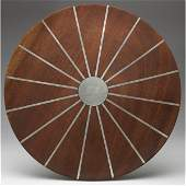 Paul Evans  Phillip Lloyd Powell chargerplatter 1960s