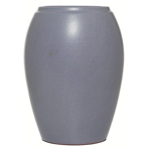 20: Marblehead vase, large shape