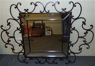 Vintage Wall Mirrors For Sale Antique Wall Mirrors
