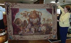 European Style Wall Tapestry