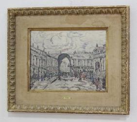 Lot One-Day Summer Estate Auction