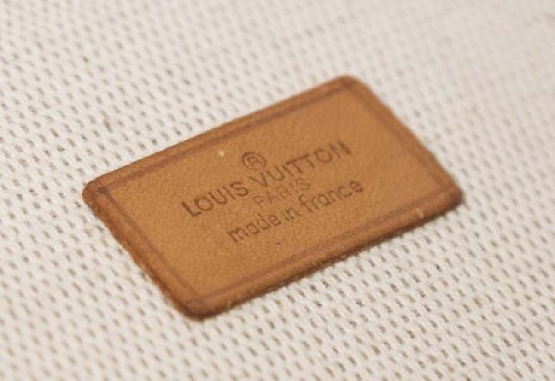 :Louis Vuitton Monogram Boite Chapeaux (Hat Box) - 7