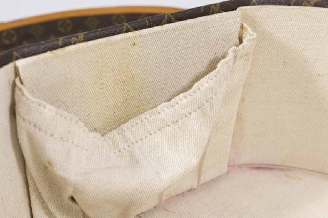 :Louis Vuitton Monogram Boite Chapeaux (Hat Box) - 8