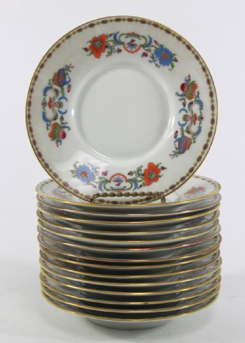 77-Piece Limoges Dinnerware Set - 5