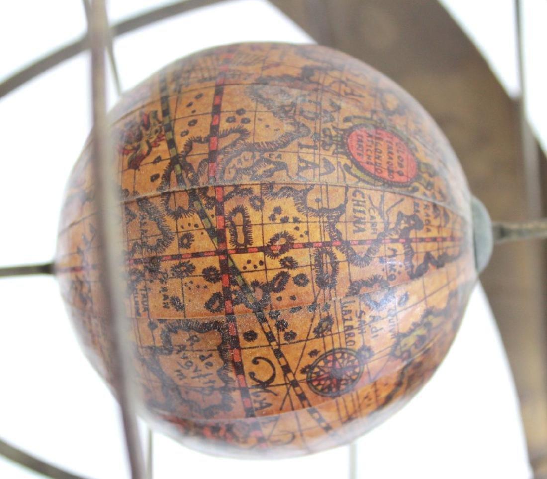 Italian Astrolabe - 5