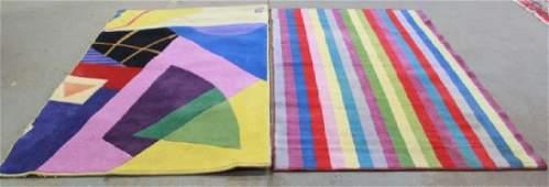 :2 Mahdavi Rugs / Carpets