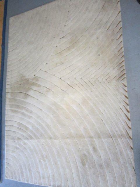 5: Edward Fields rug