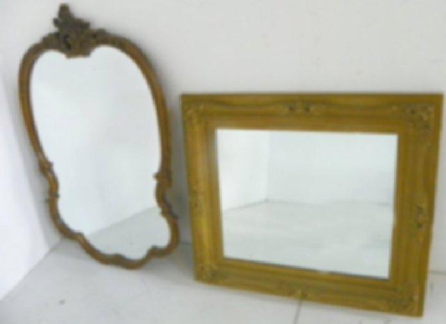 73: 2 Mirrors