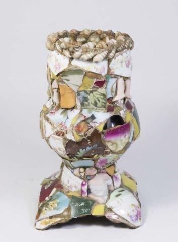 :Memory Vase