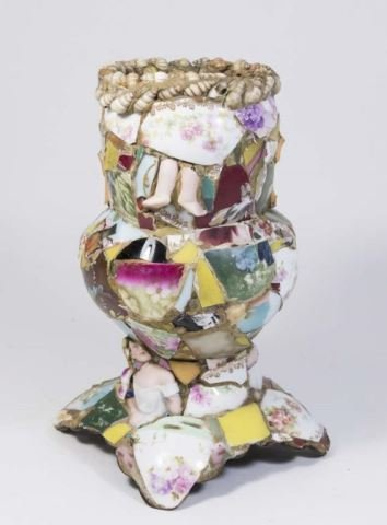 :Memory Vase - 2