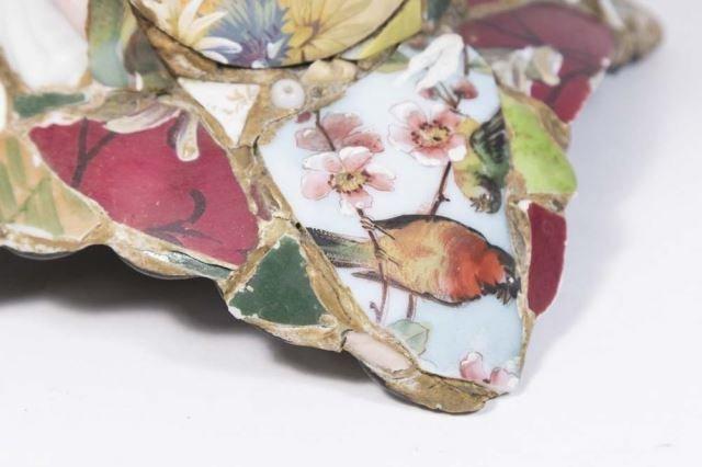:Memory Vase - 3