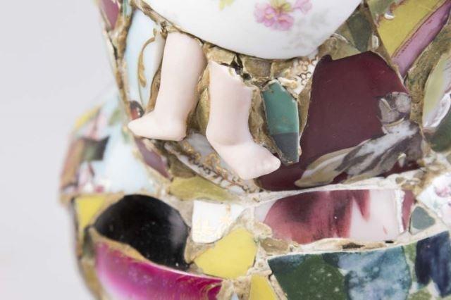 :Memory Vase - 4