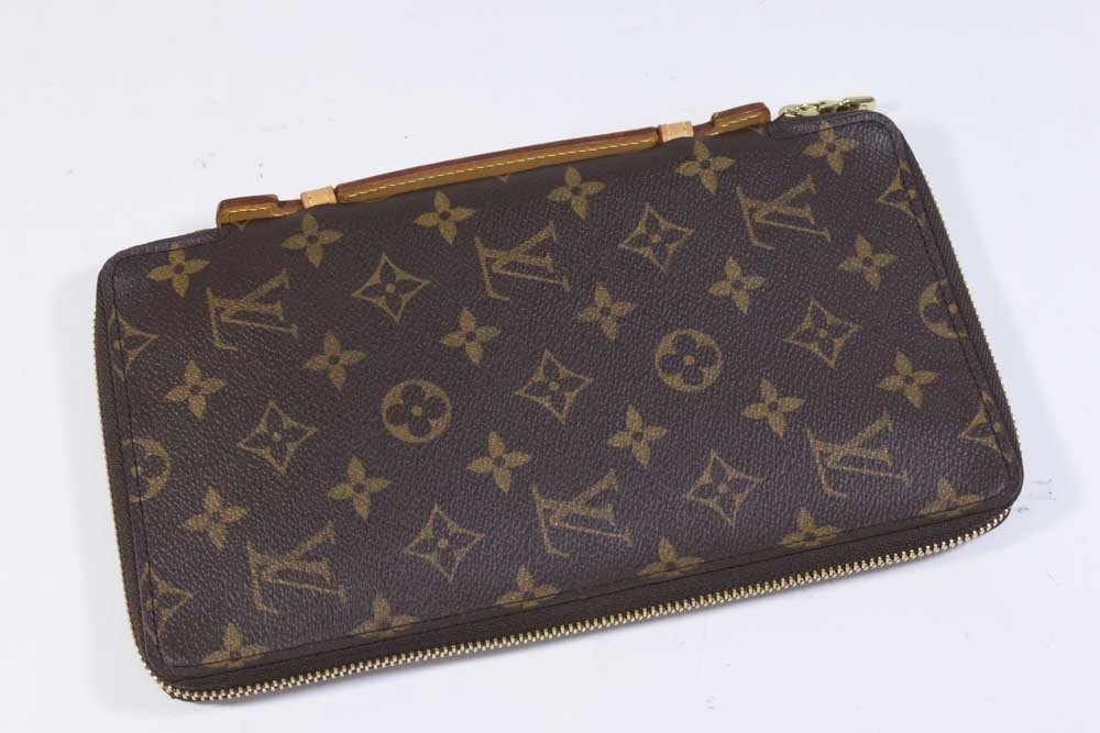 Louis Vuitton Sac