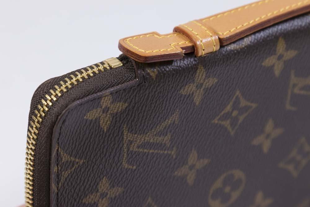 Louis Vuitton Sac - 2