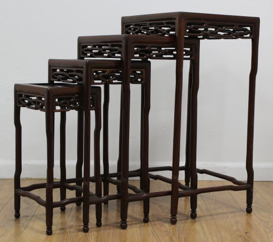 :Chinese Nest of Tables - 2