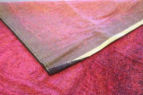 Dutch Modern Wool Carpet by Desso - 5