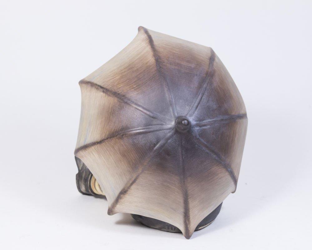 Hummel Umbrella Boy - 2