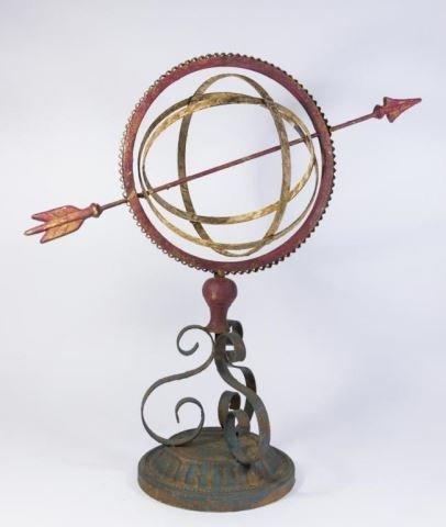 :Astrolabe