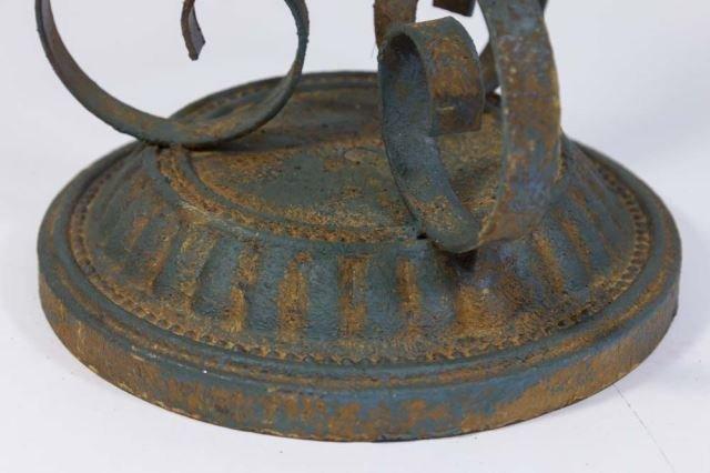 :Astrolabe - 2