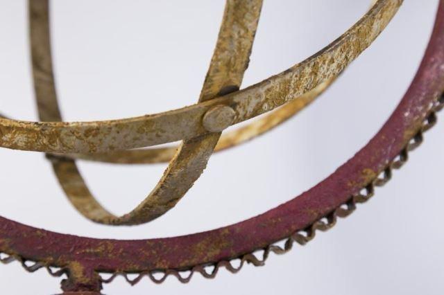 :Astrolabe - 3