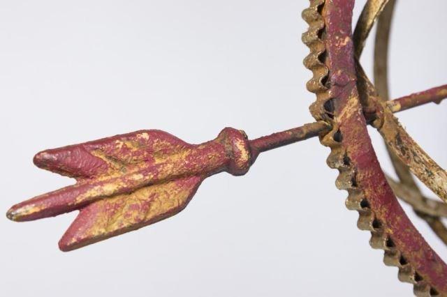:Astrolabe - 4