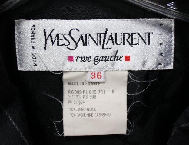 Women's Vintage Designer Businesswear - 2