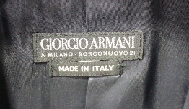 Women's Vintage Designer Businesswear - 3
