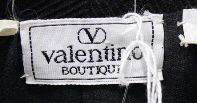 Women's Vintage Designer Businesswear - 4