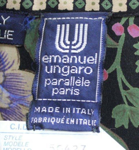 5 Women's Vintage Designer Casual Suits & Pieces - 3
