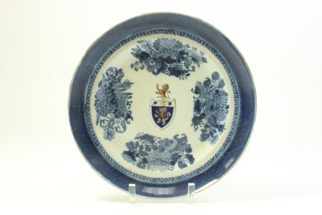 3 Antique Porcelain Pieces - 4