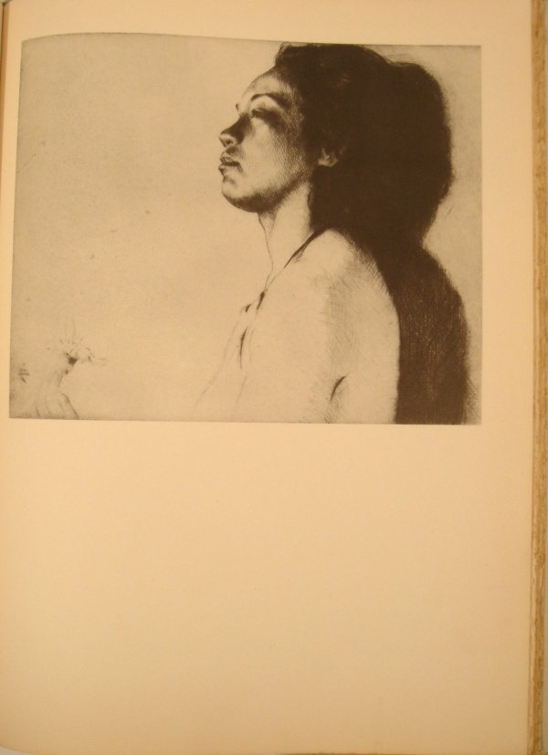 5298: John Kelly ETCHINGS DRAWINGS HAWAIIANS 1943 Hawai - 3