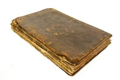 Aelianus Tacticus THE TACTIKS OF AELIAN 1616 Antique