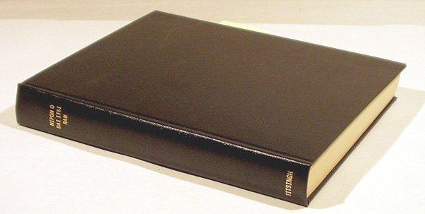 6097: Titsingh ANNALES DES EMPEREURS DU JAPON 1834 Rare