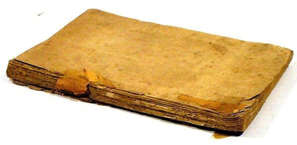 4020: FORTUNES OF COLTORLOGH O'BRIEN 1848 King James