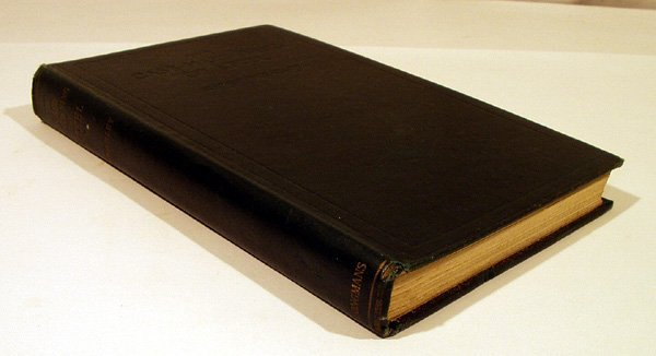 2013: Brearley THE CASE HARDENING OF STEEL 1921
