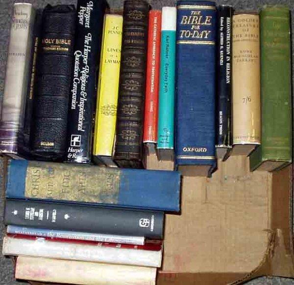 2024: Bible Straton Psalms THEOLOGY Simpson Schmidt Row