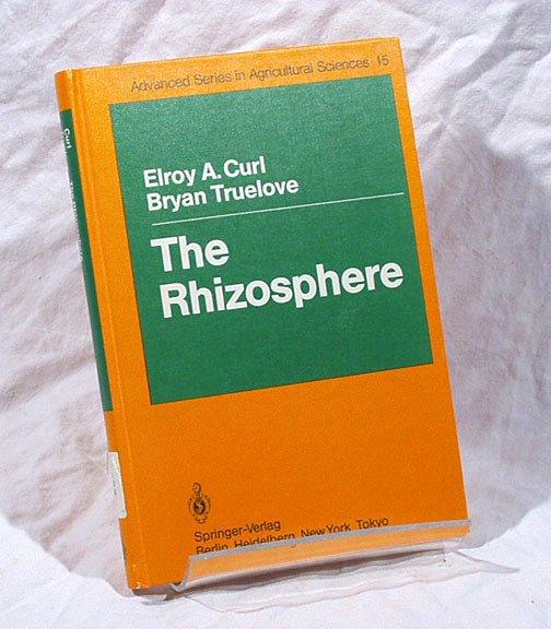4: Curl Truelove, The Rhizosphere