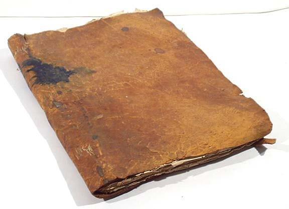 526: Evangelical Magazine Gospel Advocate 1849