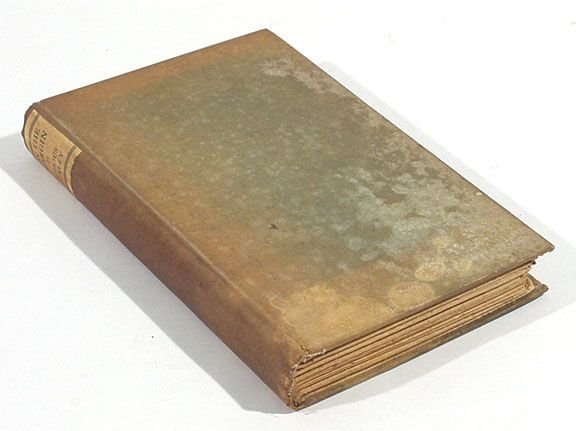553: Huxley On the Margin 1st Edition