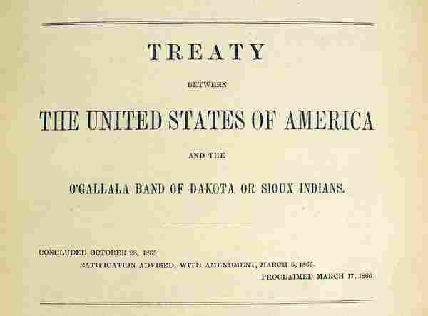 TREATY BETWEEN THE UNITED STATES OF AMERICA AND THE