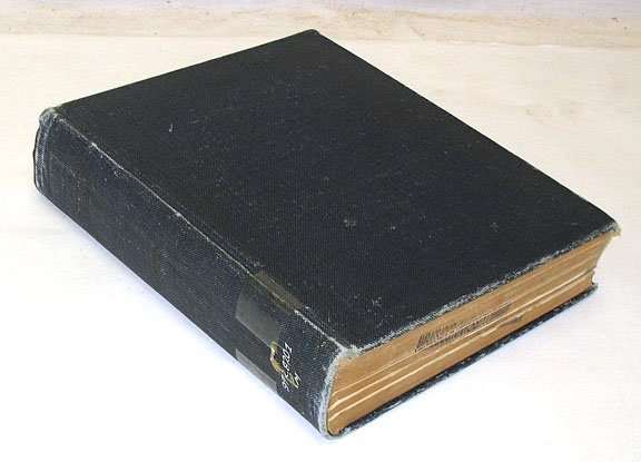 1204: Morley INSCRIPTIONS AT COPAN Honduras 1920