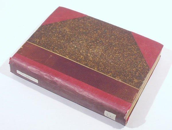 3022: Sensier VIE ET OEUVRE JEAN FRANCOIS MILLET 1881