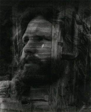 Edmund Teske